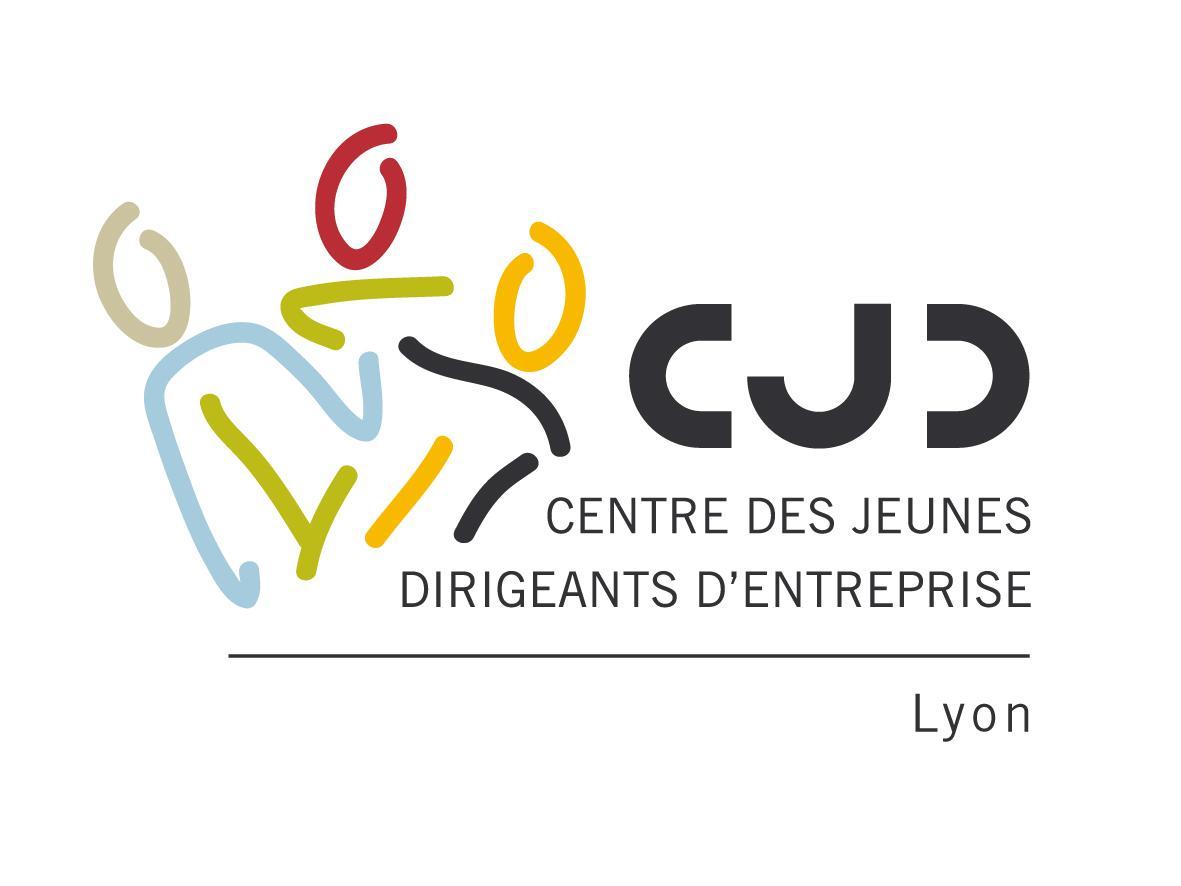 CJD-Lyon