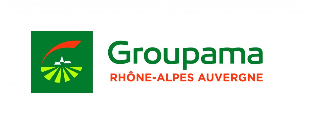 groupama_rho-auv_quad