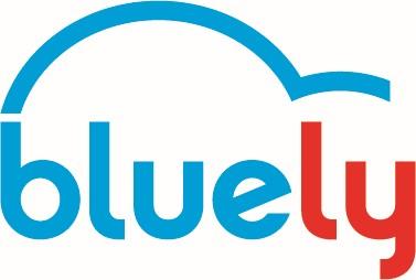 jpg-logo-bluely-quadri_jpg
