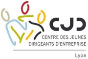cjd-logo-small