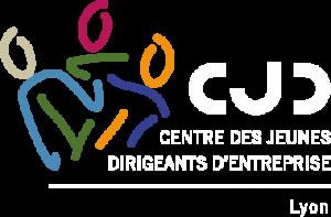 logo-cjd-2012_lyon_v