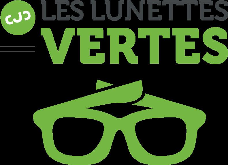 logo-lunettes-vertes-final-10102016